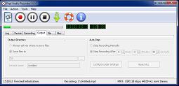 загрузи бесплатно Free Audio Recorder 6.5.5, скачать софт, download software free!